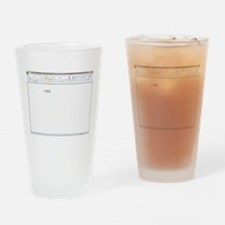 Like a G6 Drinking Glass