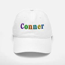 Conner Shiny Colors Baseball Baseball Baseball Cap