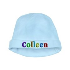 Colleen Shiny Colors baby hat