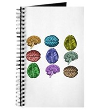 C Brain Journal