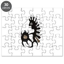 Eskmo.png Puzzle