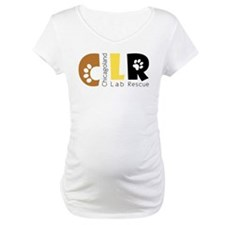 CLR Logo 2013 Shirt