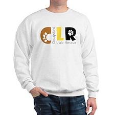 CLR Logo 2013 Sweatshirt