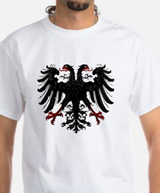 Banner of  the Holy Roman Empire Shirt