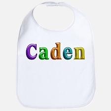 Caden Shiny Colors Bib