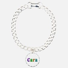 Cara Shiny Colors Bracelet