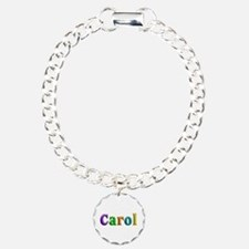 Carol Shiny Colors Bracelet