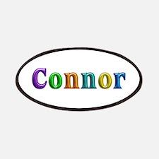 Connor Shiny Colors Patch
