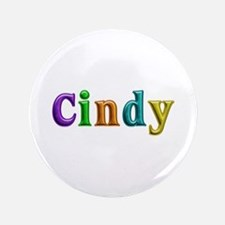 Cindy Shiny Colors Big Button