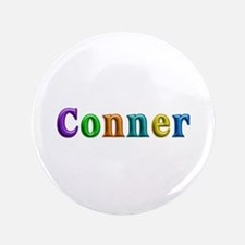 Conner Shiny Colors Big Button