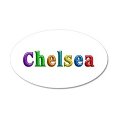 chelsea wall decals chelsea wall stickers wall peels