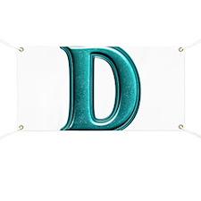 D Shiny Colors Banner