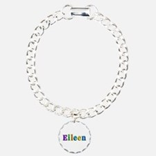 Eileen Shiny Colors Bracelet
