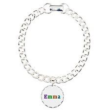 Emma Shiny Colors Bracelet