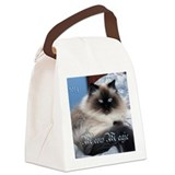 Himalayan Lunch Bags
