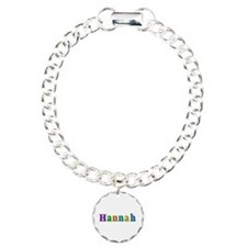Hannah Shiny Colors Bracelet