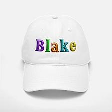 Blake Shiny Colors Baseball Baseball Baseball Cap