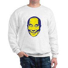 Stylin' Dalai Lama Sweatshirt
