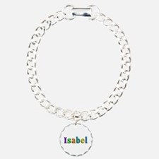 Isabel Shiny Colors Bracelet