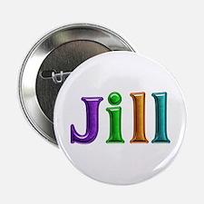 Jill Shiny Colors Button