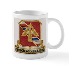41 FA0001 Mugs