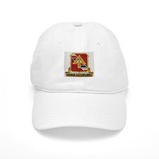 41 FA0001 Baseball Baseball Cap