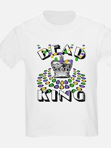 Bead King Kids T-Shirt