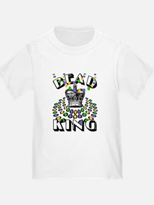 Bead King T