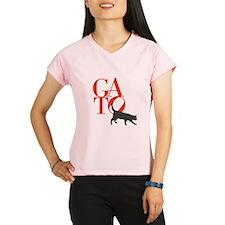 GATO (LOVE) Performance Dry T-Shirt