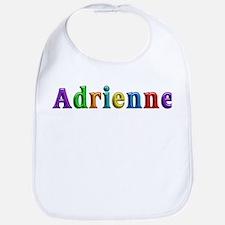 Adrienne Shiny Colors Bib