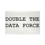 Data Magnets