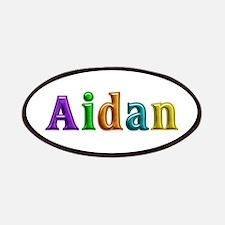 Aidan Shiny Colors Patch
