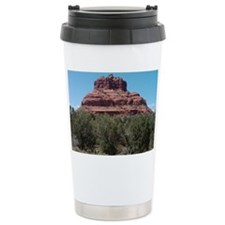 Bell Rock Travel Mug