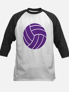 Volleyball - Sports Baseball Jersey