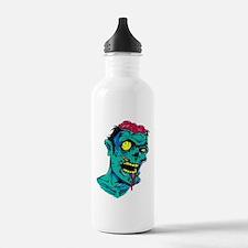 Zombie - Horror Water Bottle