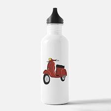 Vespa Super Sport Water Bottle
