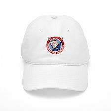 C&L Baseball Cap
