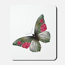 Fancy Wings Mousepad