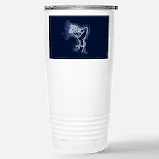 Bean Sidhe Travel Mug