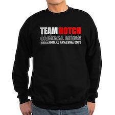 Team Hotch Sweatshirt