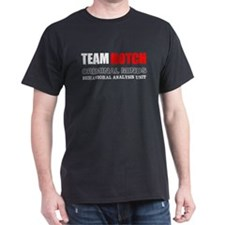 Team Hotch T-Shirt