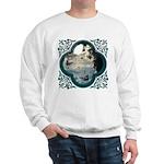 Pennies From Heaven Sweatshirt