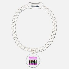 16TH NYC CHICK Bracelet