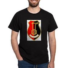 Stalowa Wola Crest T-Shirt
