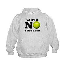 No Tennis Offseason Hoody