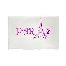 Paris Magnets