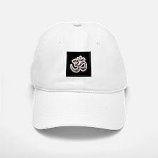Om Aum Namaste Yoga Symbol Baseball Baseball Baseball Cap