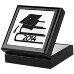 Class of 2015 Gift Keepsake Box