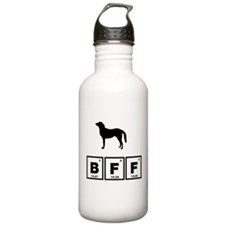 Anatolian Shepherd Water Bottle