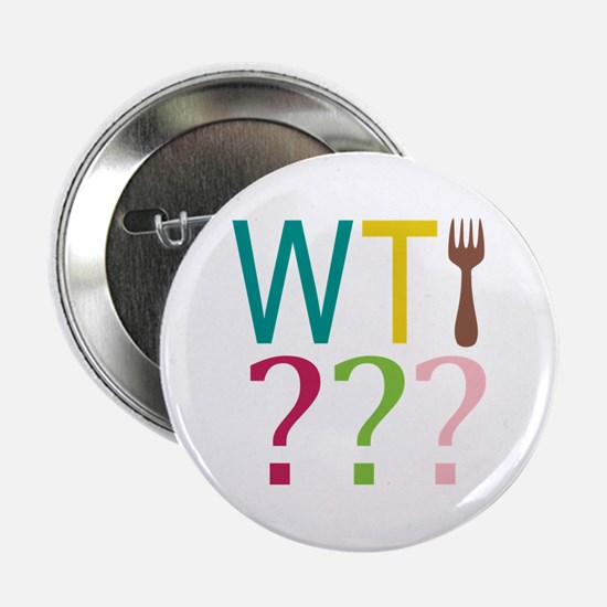 """WTFork 2.25"""" Button"""
